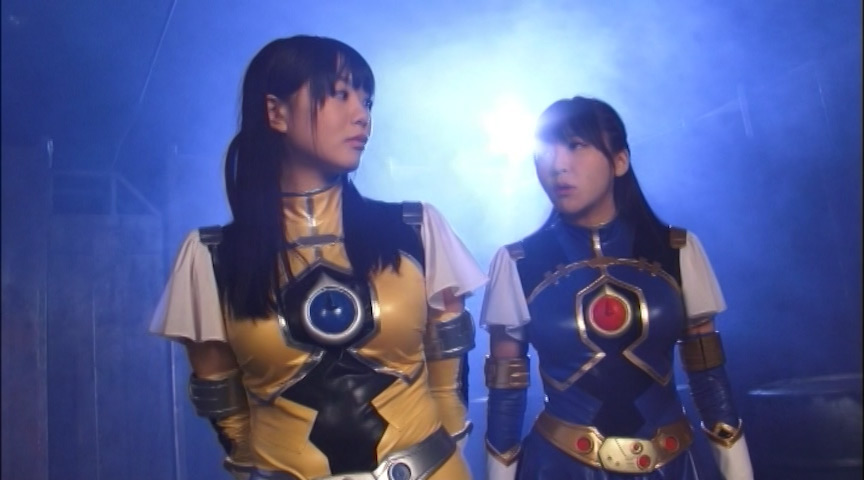 乙女ヶ町防衛少女隊 の画像18