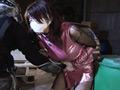 「Dual HEROINE」シリーズ第一弾の登場です!!!一ノ瀬ゆき主演の「超忍フブキ」と、上原ちなつ主演の「プリティハート七変化」!!正義のダブルヒロインが一つの作品でお愉しみいただけます!!!