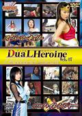 DuaL Heroine Web.07