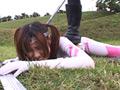 「DuaL Heroine」シリーズ第11弾の登場です!!佐山琴美主演の「真空美少女チャイナローズ」と、綾瀬るか主演の「ブルーストレッチャー」!!正義のダブルヒロインが一つの作品でお楽しみいただけます!