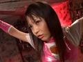「DuaL Heroine」シリーズ第六弾の登場です!!!おかもとなぎさ主演の「マイティーマーズ」と、元木ひなよ主演の「宇宙武装テックウーマン」!!正義のダブルヒロインが一つの作品でお愉しみいただけます!!!