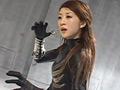 「DuaL Heroine」シリーズ第十二弾の登場です!!!北原麗子主演の「シャドーウーマン」と、南ももか主演の「ボルケーノJ」を収録!!正義のダブルヒロインが一つの作品でお愉しみいただけます!!!