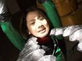 DuaL Heroine Web.10 芹沢夕穂,姫川りな