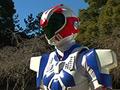 スーパーヒロイン列伝 磁力戦士マグナイザー1 03-04 小野寺あゆみ,辻彩加,美里ゆう