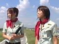 それは、ある一本の電話から始まった…。UMA調査隊東京本部・辻彩加調査員のデスクへUMA目撃情報が緊急入電した。千葉県松戸市の江戸川流域に正体不明の巨大生物が現れたというのだ。果たして、その巨大生物とはどんな生物なのか!?UMA調査隊は、ただちに調査を開始した。しかし、辻調査員は寄せられた情報に疑問を感じていた。というのも、千葉県松戸市は東京都のすぐ横に位置しており、そんな都心近くに巨大生物が出現するとは考えられないからである。本当に巨大生物は現れたのだろうか…?期待と不安を抱きながら、UMA調査隊は千葉県へと急いだ。到着した一行を迎えてくれたのは、今回の調査をサポートしてくれる平井絵美現地調査員。早速、目撃現場から調査を開始。地元では「マツドドン」と呼ばれているその巨大生物。その驚愕の正体とは!?その他、江戸川に生息するといわれる「怪魚エディ」。雄蛇ヶ池に潜む「オジャッシー」。蛇に化ける蛸「ヘビダコ」等、怪奇生物UMAの謎を徹底調査する!!