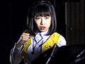 スーパーヒロイン列伝 女宇宙刑事アリス 吉用由美,古条彩華