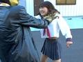 フェアリーキャプター桜花 前編 4