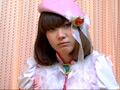 フェアリーキャプター桜花 前編 6