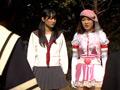 フェアリーキャプター桜花 前編 7