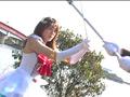 エキサイティングヒロイン美少女愛戦士セーラーエルメス 1