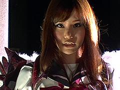 魔斬子2 ‐Lumiere noire e...