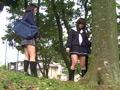 魔斬子2 ‐Lumiere noire et noir blanc‐ 破曲 4