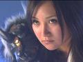 魔斬子2 ‐Lumiere noire et noir blanc‐ 破曲 10