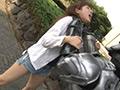 新・ヒロイン危機一髪!!08 神秘戦隊ガイアレンジャー 10
