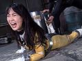コスモ闘神伝ギンガイガー 爆弾怪人ボンバー編