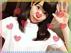 【エロ動画】【可愛さ完全保証】イラマ大好き潮吹きド淫乱歯科衛生士のエロ画像