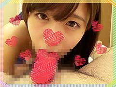【エロ動画】【極限カワイイ】SSS級制服美少女18歳あやちゃんのエロ画像