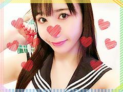 【エロ動画】【S級完全保証】黒髪色白スレンダー美少女とハメ撮り!のエロ画像