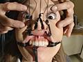 顔面拷問1サムネイル2