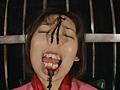 顔面拷問1 8
