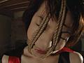 顔面拷問1 12