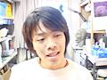 女装-JOSO- Vol.01