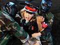 女軍人3 敗北の美人指令・恥辱の宴 7