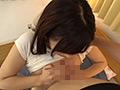 素人・AV人気企画・女子校生・ギャル サンプル動画:友だちの妹が巨乳をSNSにアゲているのを覗いてしまった