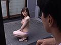 パンイチで締め出された奥さんのボディがエロ過ぎて 2 大浦真奈美,桃井杏南,白鳥すず