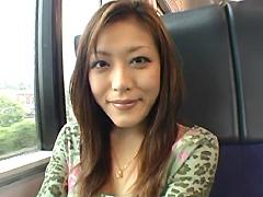 【エロ動画】艶妻不倫ノ湯13 それぞれの事情 星倉なぎさ(25歳)のエロ画像