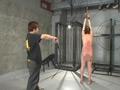 真性SM拷問のサンプル画像04