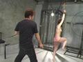 真性SM拷問のサンプル画像09