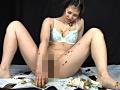 うんこ膣詰めスカオナニーのサンプル画像13