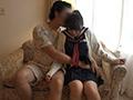 調教済みお嬢様の解禁トロトロ狂乱SEX 香坂はるな 18歳のサンプル画像01