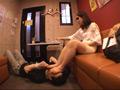 仕事後の足の汚れ舐め取り職人0のサンプル画像07