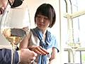 掟破りの人妻ナンパ2 他人棒で欲求不満を解消する奥様のサンプル画像03