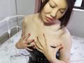 Rika 藤咲理香のサンプル画像13