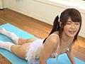 LOLIPOP NUDE 純白美少女の裸体 涼宮琴音のサンプル画像09