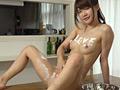 LOLIPOP NUDE 純白美少女の裸体 涼宮琴音のサンプル画像14