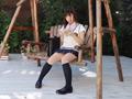 純系ラビリンス 村田由夏のサンプル画像01