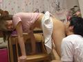 妹はS級スレンダー美少女 椎名そらのサンプル画像05