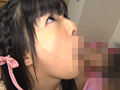 Aカップ未満 従順いいなりいもうと 宮沢ゆかり(18)のサンプル画像03