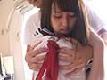 Gカップ少女限定 ハメまわし撮影会 145cmのサンプル画像01