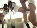 狙われた調教従順ペット貧乳みみちゃん(18)と輪姦凌辱のサンプル画像09