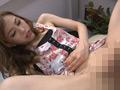 素人娘 初めてのディルドオナニー 総集編2 10時間のサンプル画像13