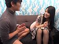 男子のHサポートしてくれる素人女子の新鮮エロSEX!のサンプル画像01