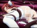 淫妖蟲 恥録 二 ~母性~のサンプル画像05