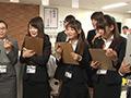 SOD女子社員 新お座敷ゲーム開発秘話のサンプル画像01