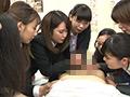 SOD女子社員 新お座敷ゲーム開発秘話のサンプル画像14