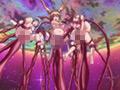 魔法少女えれな Vol.03 「えれな、ハジけます!」のサンプル画像09